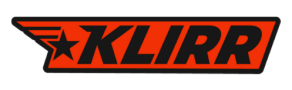 Klirr-casino-logo