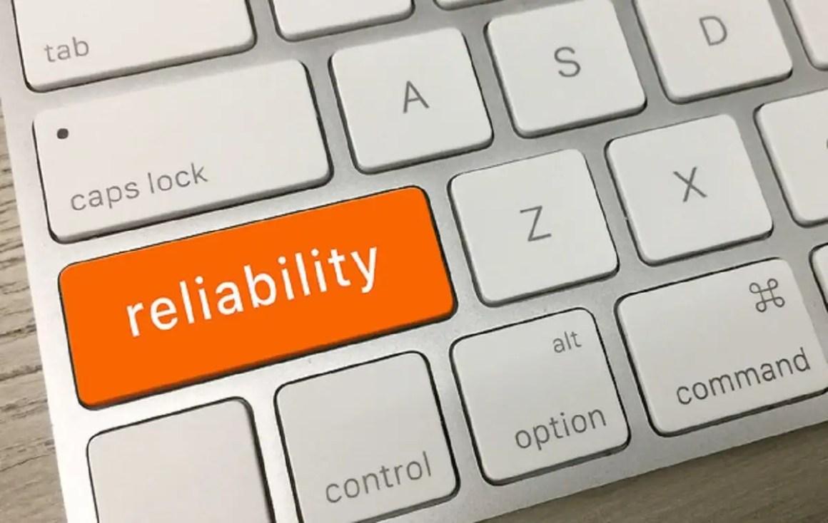 Betting Exchange reliability - Betfair or Betdaq