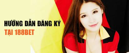 dang-ky-188bet
