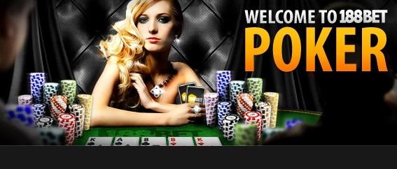 poker-truc-tuyen-188bet-1