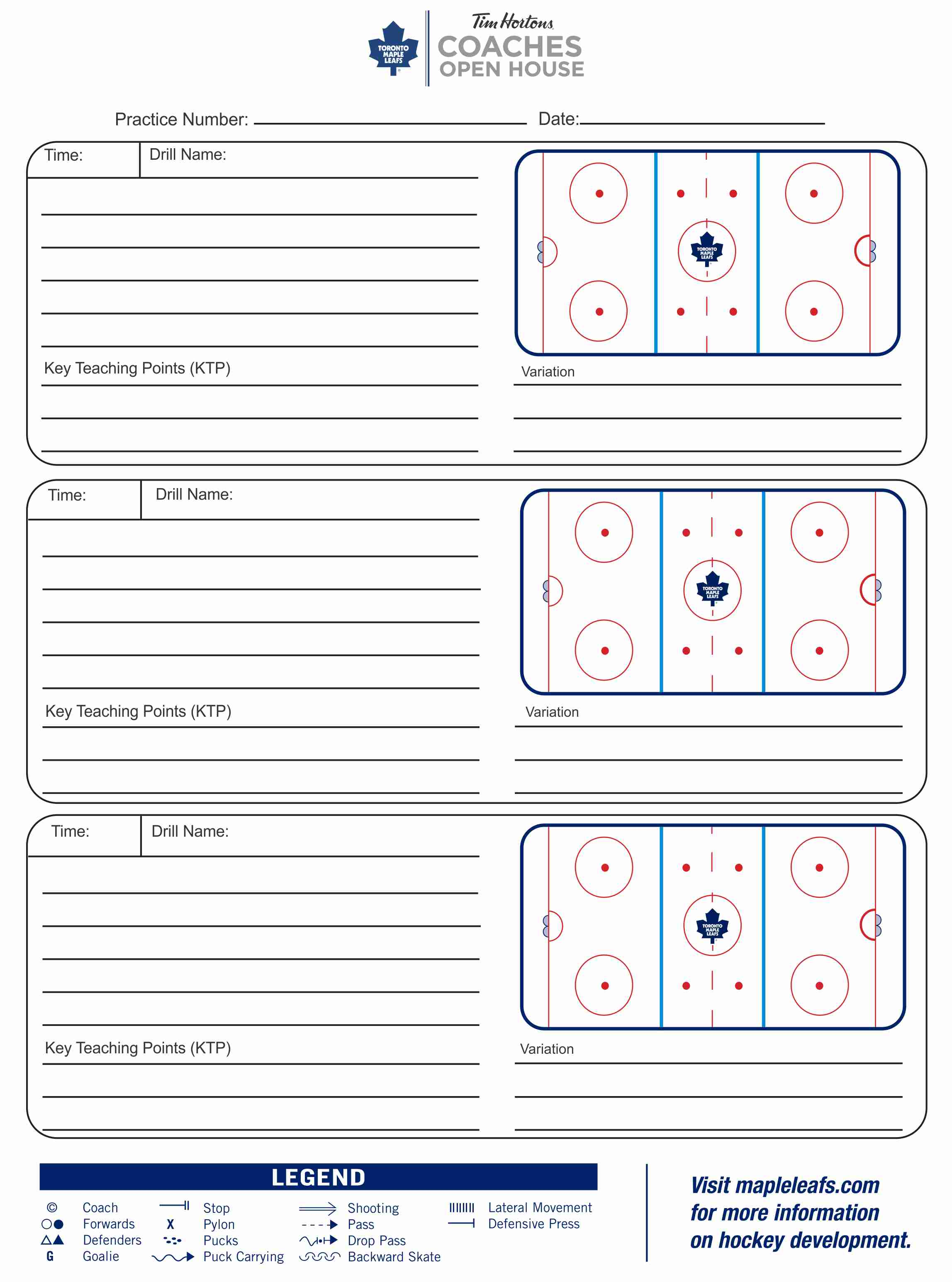 nhl hockey rink diagram printable wiring led light bar arena elsavadorla