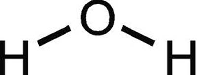 Water, Molecular Biology Grade, Fisher BioReagents Poly
