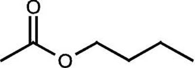 n-Butyl acetate, for analysis ACS, ACROS Organics™ 1L