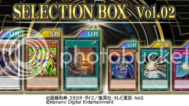 YGODL_SelectionBOXVol2_2