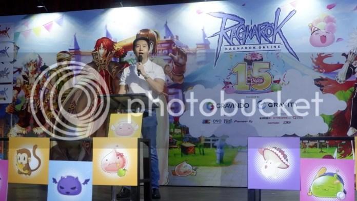 2 Andi Suryanto CEO Lytogame