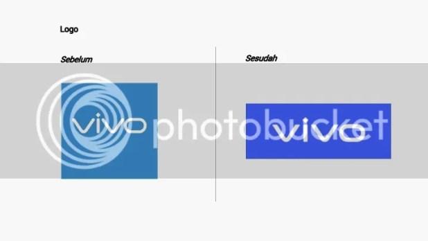 vivo new logo