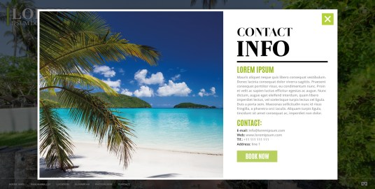 02_magazine_travel_0004_capa 5
