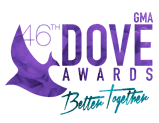 The 46th Annual GMA Dove Awards