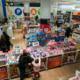 Toys R Us Founder Charles P Lazarus Has Died Ladbible