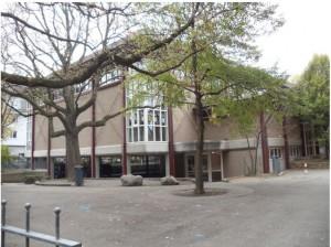 Karlschule