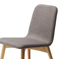 United Chair Medical Stool Dining Room Chairs Set Of 4 Industrial Mid Century Modern Furnishings And Decor Industry West