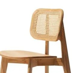 Wooden Chairs Pictures Zero G Garden Chair Industrial Mid Century And Modern For Home Or Office