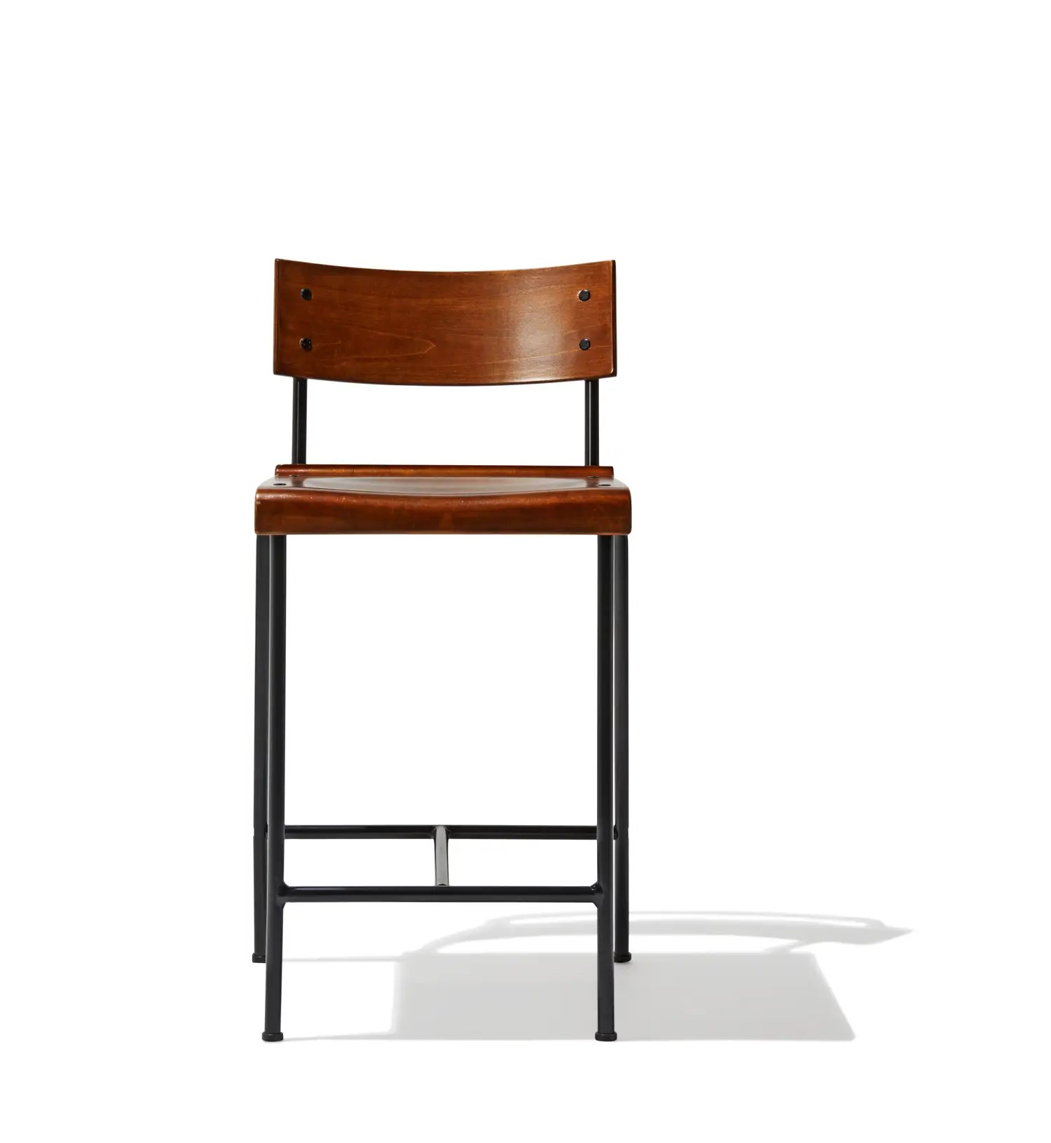 Counter Chair Stride Counter Stool
