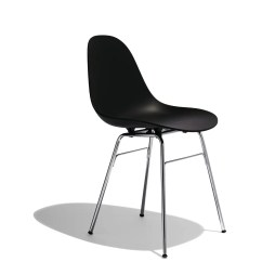 Black Side Chair Cheap Pine Dining Table And Chairs Ta