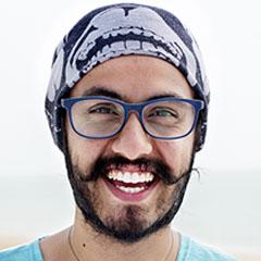 Miembro avatar