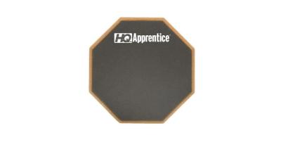 Practicador para bateria alta calidad ARF7GM
