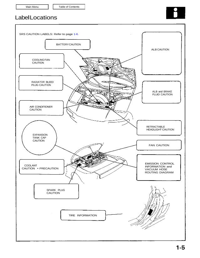 nsxe01005a.pdf