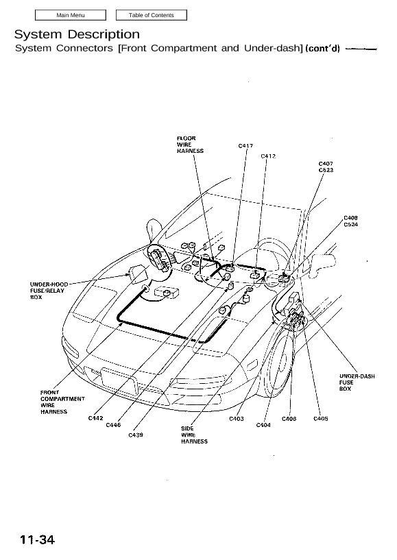 nsxb11034a.pdf