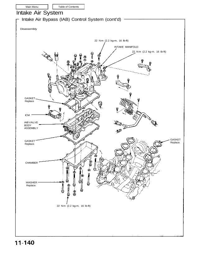 nsxd11140a.pdf