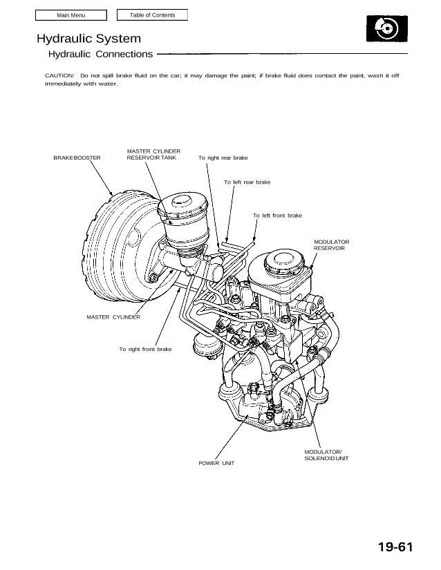 nsxe19061a.pdf