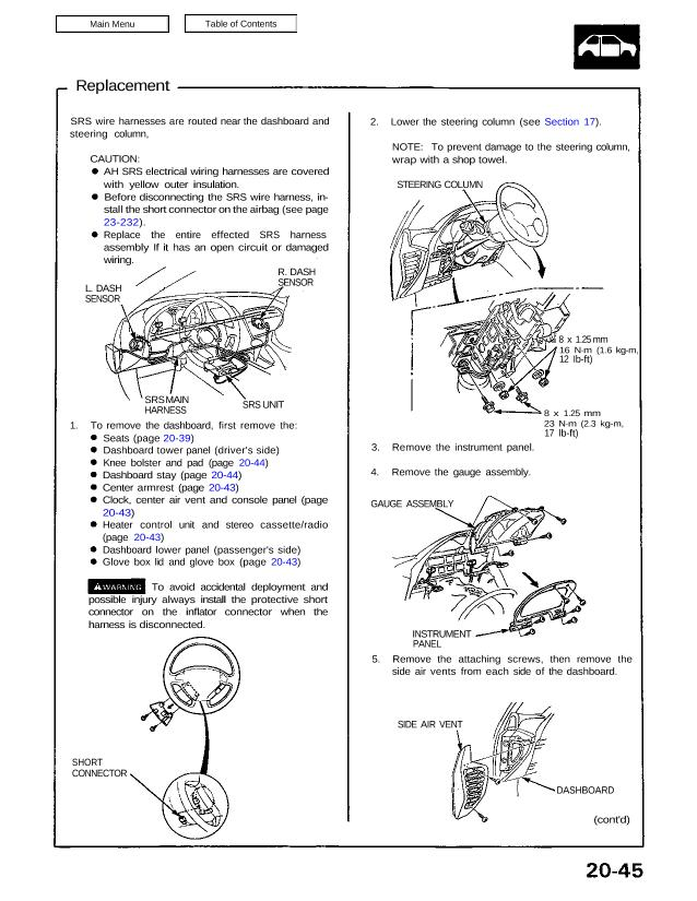 Body – Page 2