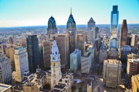 Preventing Zika Transmission in Philly   Department of ...
