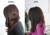 To Henna, or not to Henna? Natural Hair Coloring without ...