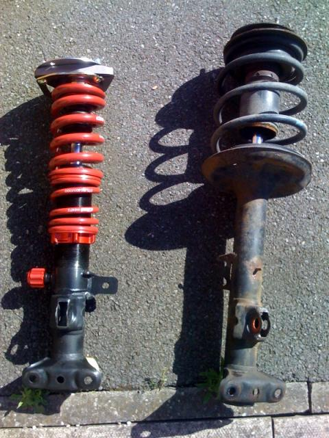 suspension-new-old