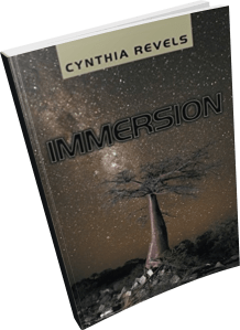 Immersion-1