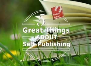 5 Great Things About Self_5