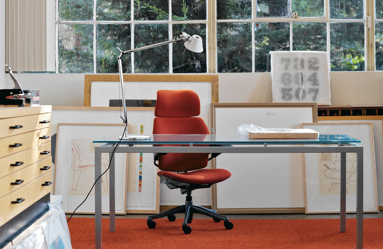 freedom task chair with headrest office executive resources com beta pd 1076 main