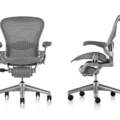 Posturefit Chair Posture Demo Herman Miller – Aeron® With Lumbar Support Resources.com Beta