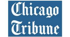 "<a href=""http://www.chicagotribune.com/business/columnists/ct-rosenthal-cboe-social-media-index-0816-biz-20160815-column.html"" target=""_blank""> Tweet trades: CBOE launches benchmark index based on social media sentiment</a>"