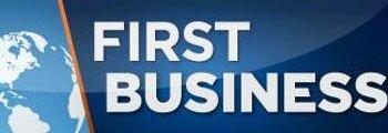 "<a href=""https://www.youtube.com/watch?v=iHNDCxO3Rxg"" target=""_blank"">  First Business: Tweeting For Profit </a>"