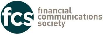 """<a href=""""https://thefcs.org/events/chicago-tech-tools/"""" target=""""_blank"""" rel=""""noopener noreferrer"""">SMA Speaks at the FCS – Financial Communications Society</a>"""