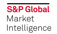 """<a href=""""http://press.spglobal.com/2020-04-09-S-P-Global-Market-Intelligence-Expands-Textual-Data-Suite-with-Machine-Readable-Filings-via-Xpressfeed"""" target=""""_blank"""" rel=""""noopener noreferrer"""">S&P Global Market Intelligence Expands Textual Data Suite with Machine Readable Filings via Xpressfeed™</a>"""