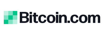 """<a href=""""https://news.bitcoin.com/bitcoin-sentiment-on-twitter-highest-level-in-3-years/"""" target=""""_blank"""" rel=""""noopener noreferrer"""">Bitcoin Sentiment from SMA on Twitter Reaches Its Highest Level in 3 Years</a>"""