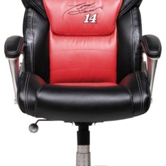 Office Chairs At Depot Folding Chair Design Somehow Gets Exclusive Rights To Sell 230 Nascar