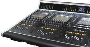 Techshops-Digico-D1