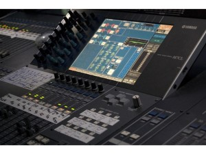 yamaha-digital-console-live-sound