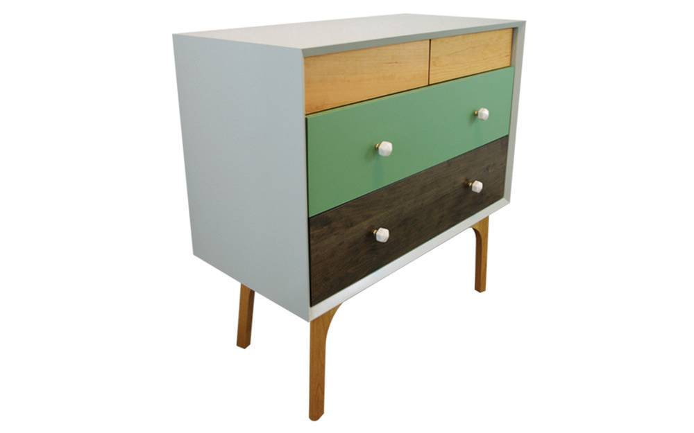 sofa rph recliner with cup holders from beach ball lamps to boulder sized bathtubs whimsy reigns wfour design s mix match cabinet