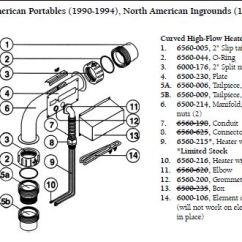 2002 Cal Spa Wiring Diagram Yamaha Moto 4 2000 | Get Free Image About
