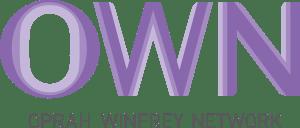 Opray Winfry Network Logo