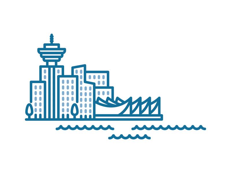 VancouverIconB
