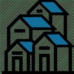 buildings_icon