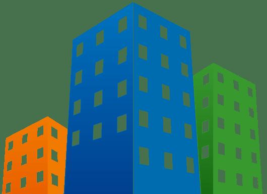 enterprise_icon1