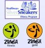 zumba-silver-sneakers