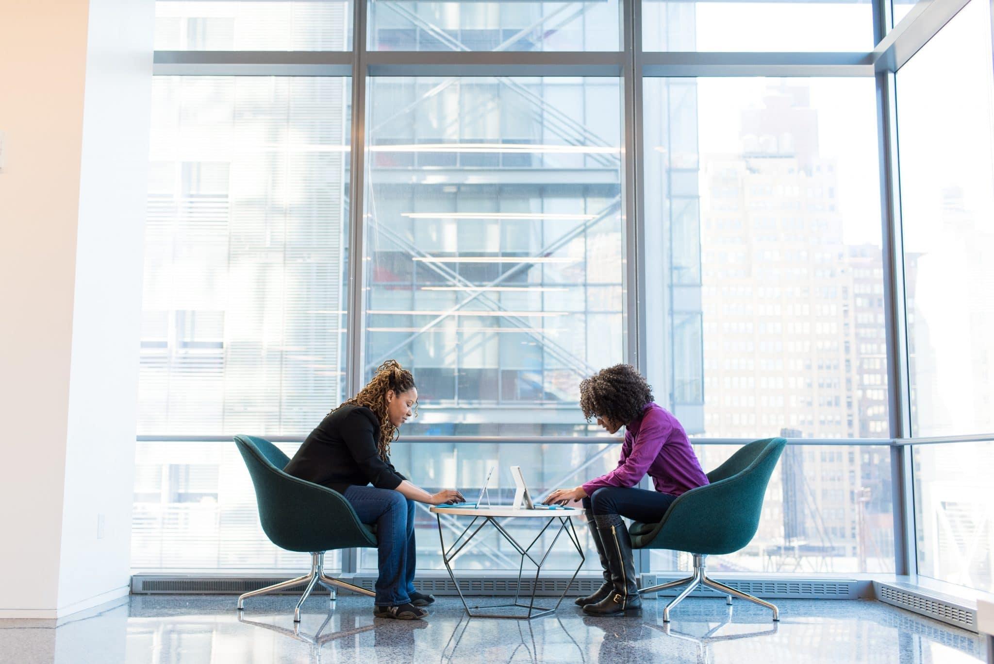 Women's Startup Academy