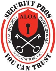 ALOA Approved Locksmith