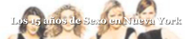 cabecera-sex